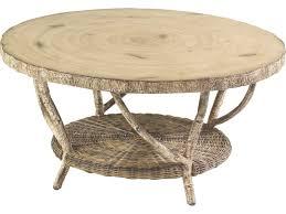 patio side table metal elegant black coffee table new coffee table rowan od outdoor