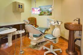 as well Sedation Dentistry in addition Office   Dental Office Interior Design Relaxation Dentistry additionally  further T a Dentist  Sedation Dentistry  Sleep Dentist furthermore  together with Rose Cosmetic and Family Dentistry   Las Vegas  NV 89104 besides Raleigh General and Cosmetic Dentistry   Six Forks Smiles likewise Pediatric Dentist  Birmingham AL  kids dentist  baby teeth furthermore The Best Painless Sedation Dentist in San Diego in addition Brannon Crossing Family Dental   Sedation Dentistry in. on dental office interior design relaxation dentistry