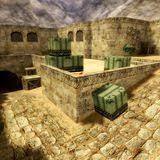 Game CS 1.6 play Сounter-<b>Strike</b> online free — CS-ONLINE.CLUB