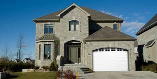 midland garage doorResidential  Commercial Garage Doors  Midwest Doors Inc