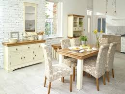 country look furniture. Gorgeous Farmhouse Furniture Country Look I