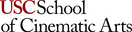 Datei:USC School of Cinematic Arts logo.svg – Wikipedia