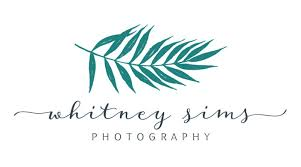 Whitney Sims - Photography | HoneyBook