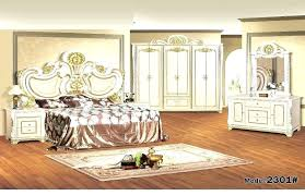 expensive bedroom sets luxury master bedroom furniture expensive bedroom furniture sets luxury bedroom furniture sets bedroom expensive bedroom sets