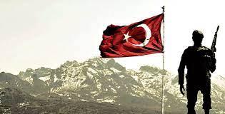 Türk bayrağı: En güzel Türk bayrakları - Yeni Şafak