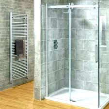 dreamline shower door installation shower door review sliding shower door installation instructions sliding shower door installation