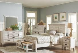 antique white bedroom sets. Liza Antique White Panel Bedroom Set Antique White Bedroom Sets Q