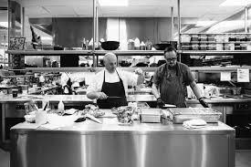 Home, Cooking | Emory University | Atlanta GA