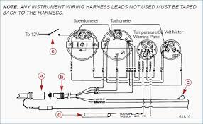 yamaha marine outboard wiring diagram wire diagram wire wiring Voltmeter Gauge Wiring Diagram at 4 Wire Marine Volt Gauge Wiring Diagram