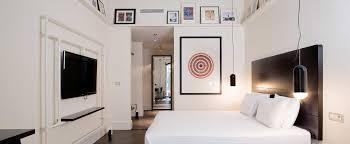 Small Picture Rooms Hotel Praktik Garden