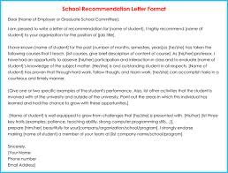 academic reference letter brilliant ideas of letter of reference for academic position sample