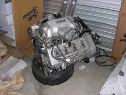 similiar 96 mustang engine parts keywords for 96 cobra 4 6l dohc t 45 transmission ffcars com