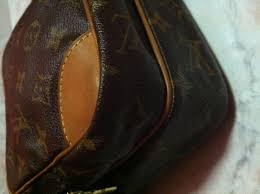 louis vuitton used bags. -lv-bag-002.jpg louis vuitton used bags
