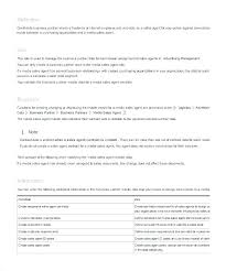 Consulting Contract Template Free Download Freelance Agreement Template Free
