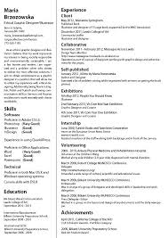 Resume How Many Pages Amazing How Long Should My Resume Be Fast Lunchrock Co Simple Image Many
