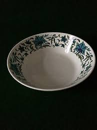 Small Picture Midwinter Mexicana Cup Dish Bowl Jessie Tait Design