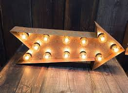 lighting letters. metal letter lights lighting letters p