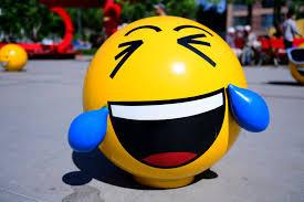Resultado de imagem para imagens felicidade