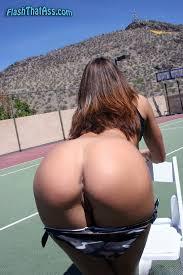 Woman naked vagina bare butt pantyless upskirt Closeups of sluts.