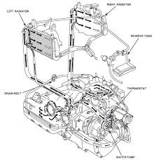 yamaha ego engine diagram yamaha wiring diagrams yamaha ego engine diagram