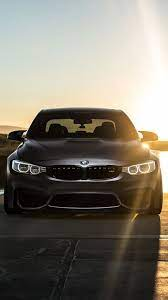 BMW iPhone Wallpapers - Top Free BMW ...