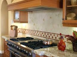 tile backsplash designs for kitchens image of ceramic tile designs for kitchen tile designs backsplash kitchen backsplash tile ideas small kitchens