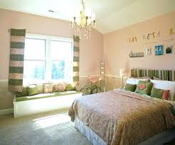 how much to paint a two bedroom apartment cost to paint a bedroom interior painting cost