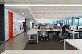 office interiors ideas. Open Office Ideas Creative Space Interior Design Interiors