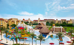 All Ritmo Cancun Resort Water Park Photos And Videos All Ritmo Cancun Resort And Waterpark