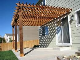 gallery of pergolas attached to house fresh pergola kit free building plans gallery of pergolas attached to house fresh pergola kit free building plans