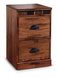 File Cabinet Sedona 2 Drawer File Cabinet Hom Furniture Furniture Stores In