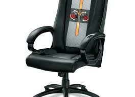 comfy office chair com of chair beautiful desk chairs chairs desk chair comfy office chair nz comfy office chair