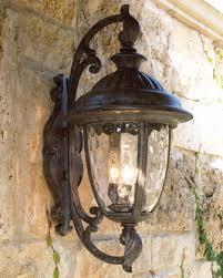 exterior lantern lighting. Lantern Outdoor Lights Pictures Of Photo Albums Exterior Lighting H