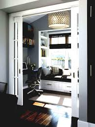 home office guest room combo. Appealing Home Office Guest Room Ideas Best For Small Decorating Combo O