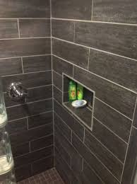 best grout for shower wall tile finallyfastblog with best grout for shower wall tile