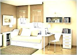 idea bedroom wall shelves for narrow floating master shelv floating shelves 4 bedroom decorating ideas pictures