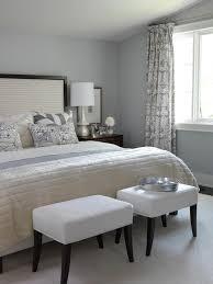 Hgtv Decorating Bedrooms photos hgtv modern master bedroom with striped wall treatment girl 6845 by uwakikaiketsu.us