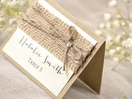 rustic place cards (20), lace place cards, grey wedding stationery Rustic Wedding Table Place Cards rustic place cards (20), lace place cards, grey wedding stationery, tented place cards, name card, burlap place cards, rustic wedding place cards