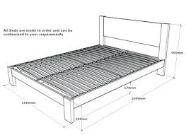 what is the dimensions of a king size bed king size bedroom dimensions king size bed dimensions king size