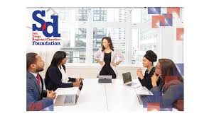 <b>All</b> Our Talent: Women on <b>Boards</b> & Commissions - Chamber ...