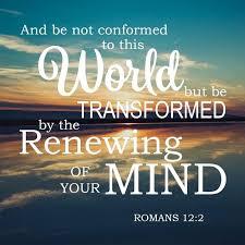 Inspirational Bible Quotes Daily Enchanting Inspiration Bible Quotes Renewing Of Your Mind Daily Inspirational