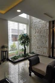 Entrance Design Entrance Ideas Online TFOD Indian Home Decor Fascinating Home Interior Design Online Decoration