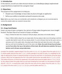 pre written essay raphaelite movement