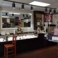stoneridge mall jewelry s