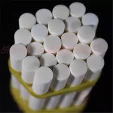 <b>alumina</b>-<b>ceramic</b>-rod на АлиЭкспресс — купить онлайн по ...