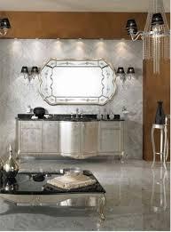 Unusual Bathroom Mirrors Bathroom Vanity Mirror Turquoise Bathroom Vanity View Full Size