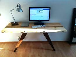 computer furniture design. Awesome Computer Desk Desks Cool Advantages Home  Design With Furniture C
