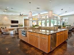 lovely kitchen floor ideas. Open Plan Kitchen Flooring Ideas Inspirational Lovely Cabinets Rajasweetshouston Of Floor 0