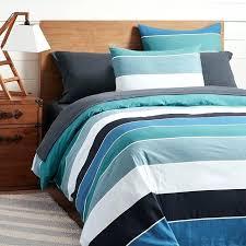 light blue duvet cover twin xl blue duvet cover navy blue twin duvet covers