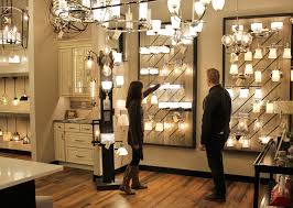 Small Business Lighting Village Home Stores Is Thrilled To Have Our Small Business